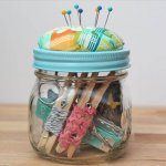Cheap & Best 15 Mason Jar Gift Ideas