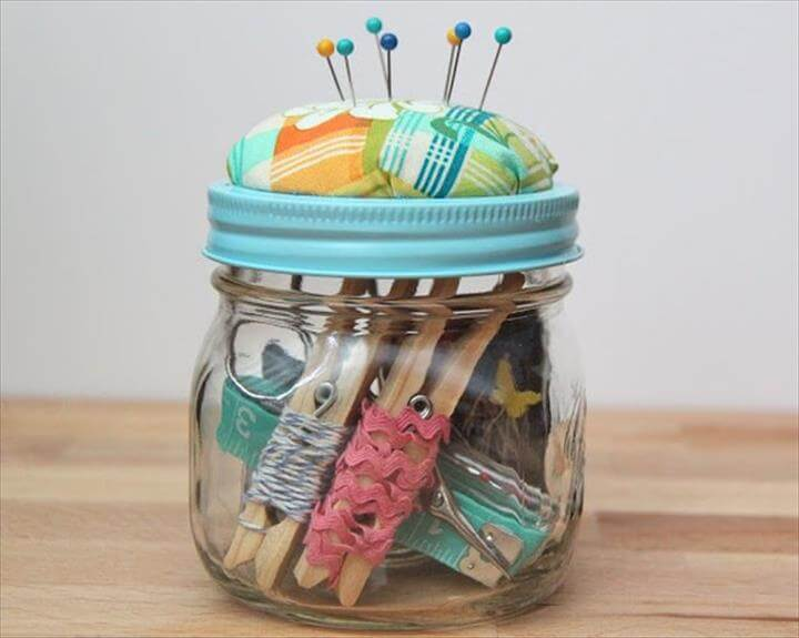 Cheap Best 15 Mason Jar Gift Ideas For Everyone