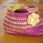 31 Gorgeous Crochet Patterns For Beginners