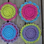 20 Awesome Crochet Pattern For Beginners