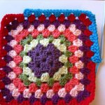 20 Handmade Crochet Patterns For Beginners