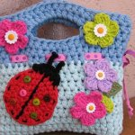 20 Easy Crochet Patterns For Beginners