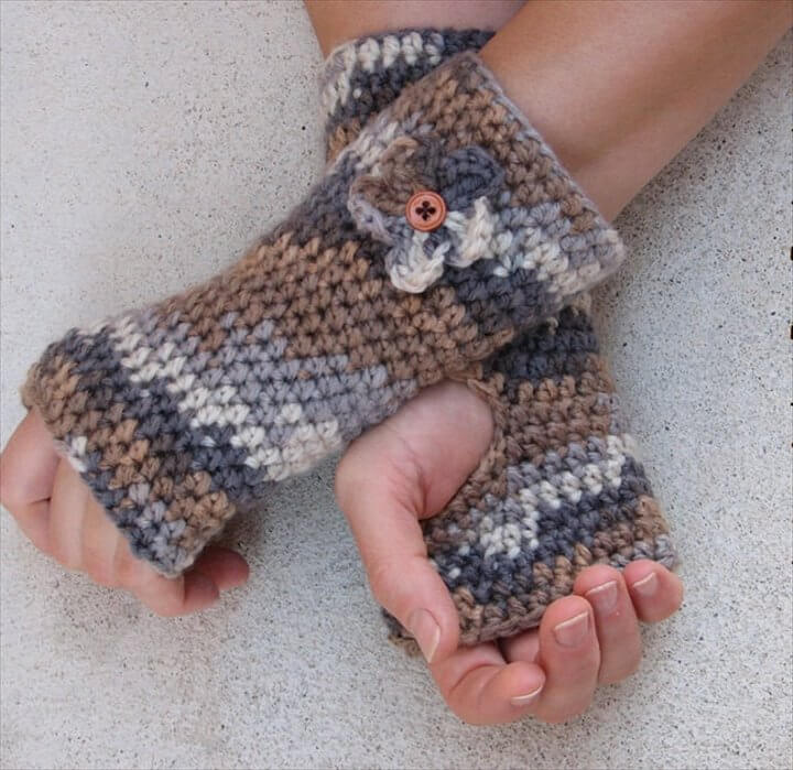 20 Awesome Crochet Pattern For Beginners Diy To Make