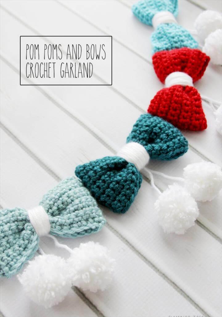 Creative Crocheting