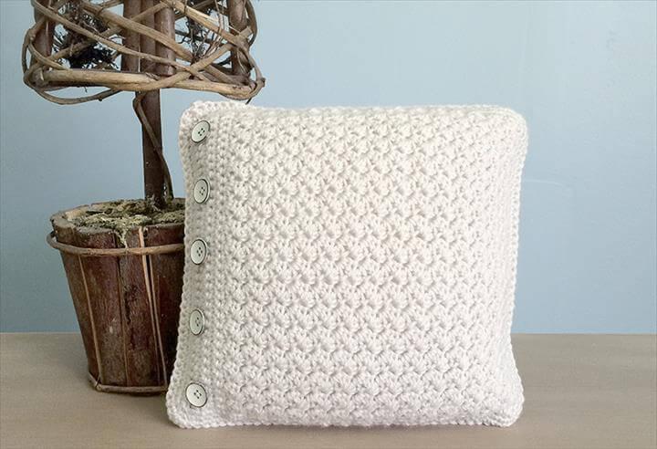 Fall Pillows Patterns