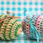 20 Gorgeous Crochet Decor Pattern & Ideas