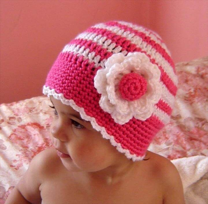 fun knit and crochet patterns