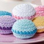 Top 20 Spring Crochet Ideas For Everyone