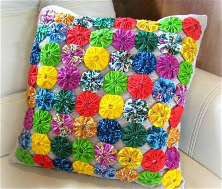 Image result for Spring Crochet Projects 1 day ago Suzy's Artsy Craftsy Sitcom