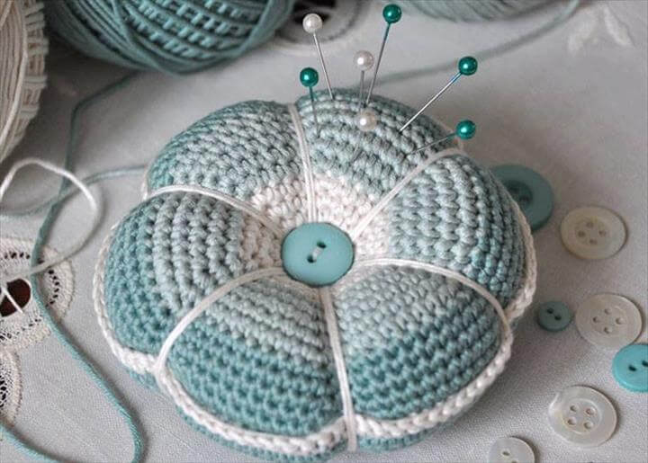 Patterns for Fun Crochet Projects