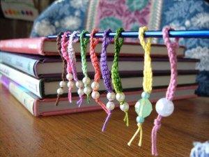 Top 32 Fun & Easy Crochet Project Ideas
