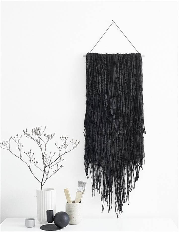 wall hangings for Fall