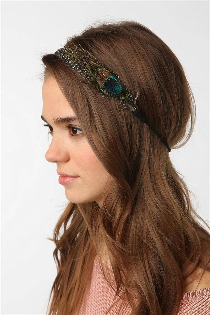 Mane Attraction: Women's %color %size Headbands & Hair Accessories. Whether you love the boho look, adore embellished clips, sport a ponytail nearly every day or just want to keep your hair neat and out of your face, at New York & Company you'll find sophisticated %color %size hair accessories for women in all the latest styles.