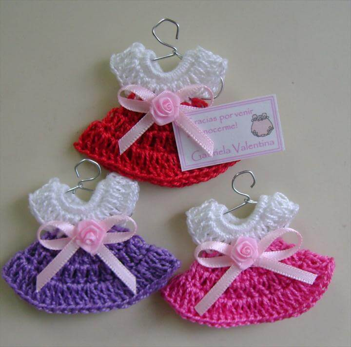 some really great parties for the children is quite a challenge for most of the parents. There are different aspects that one should take into consideration while preparing. Подробнее: http://omega-center.org/ideas-para-recuerdos-de-baby-shower/