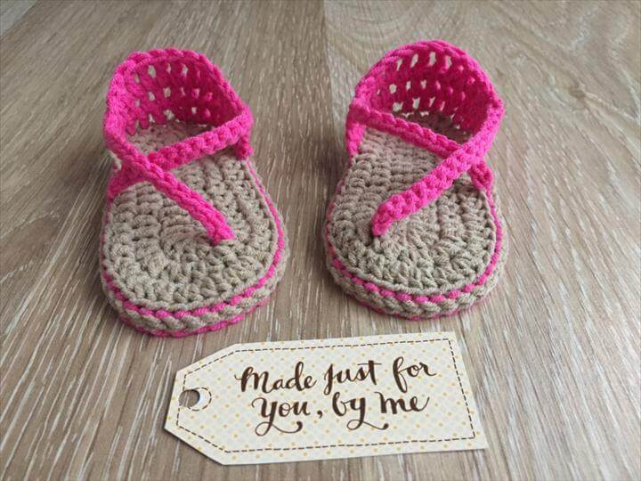 Crochet swaddle doll personalized baby gift crochet baby shower favors baby shower gift ideas newborn gift basket crochet gift ideas pink