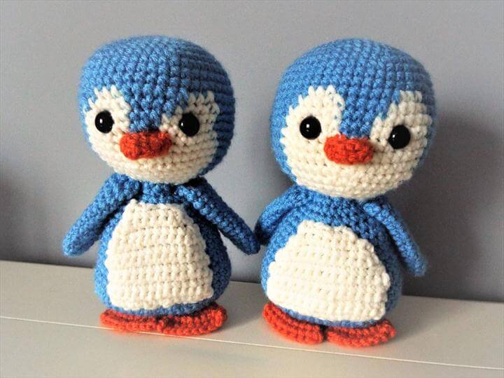 34 Classic Diy Crochet Baby Shower Ideas Diy To Make
