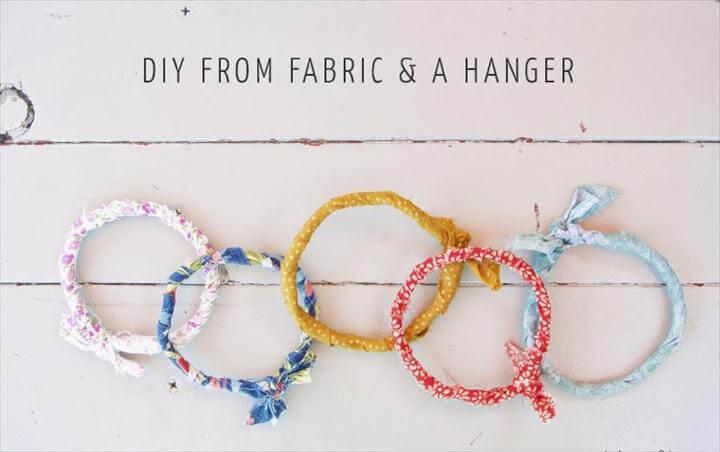 diy bracelet, diy jewelry, fashion projects