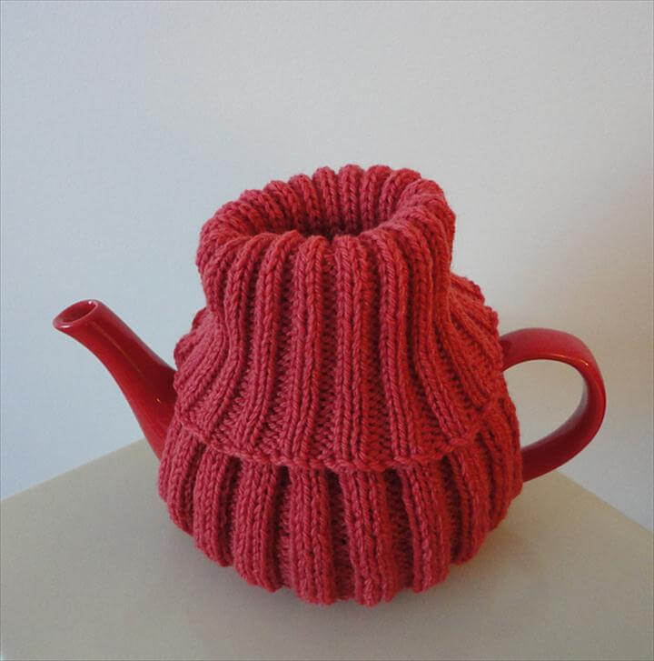 teapot turtleneck