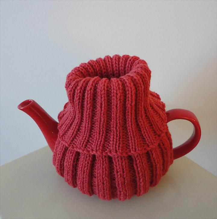 teapot turtleneck