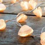 Cool DIY String Light Ideas