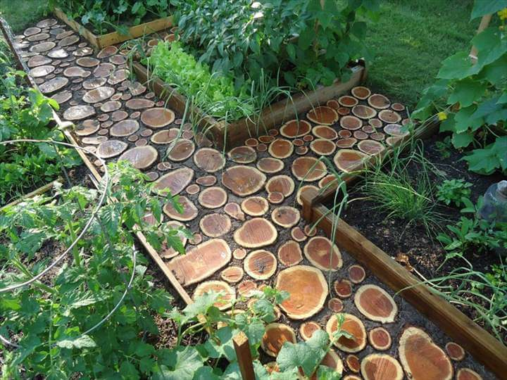 garden decoration ideas diy