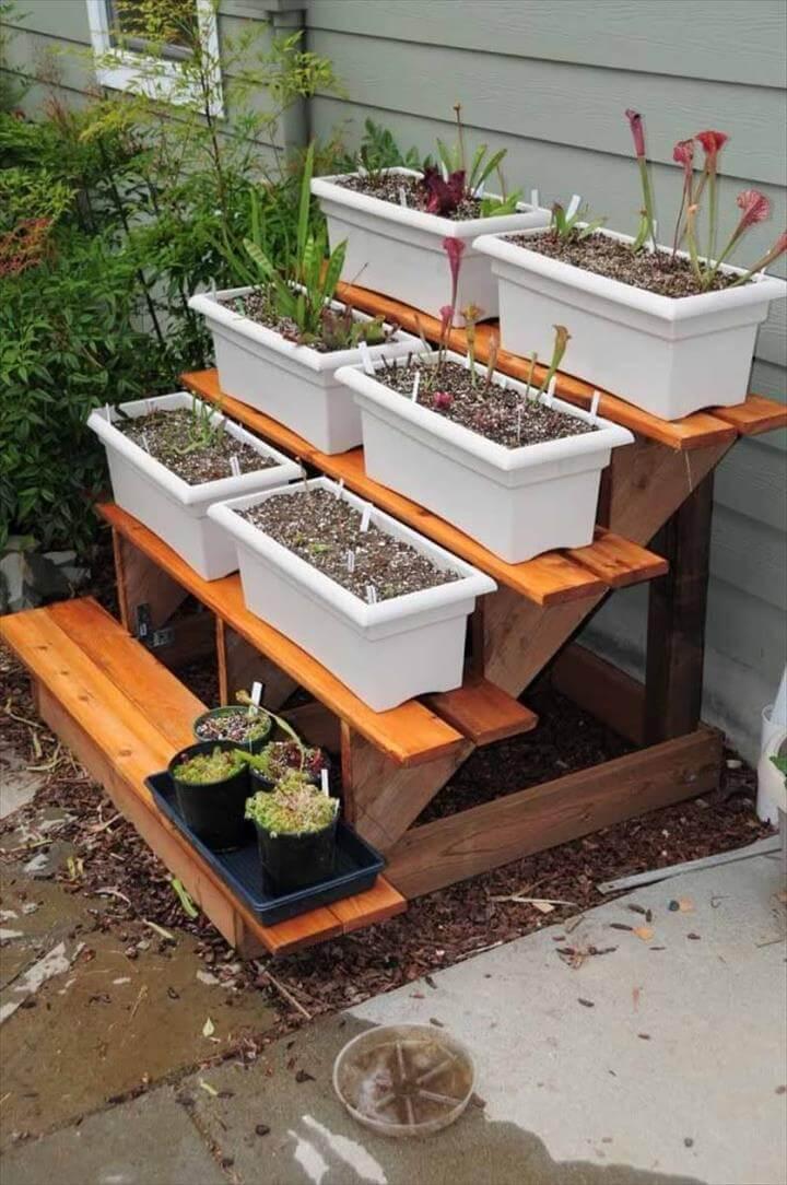 amazing cute planters