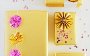 17 DIY Incredible Ideas To Make Gift Tags