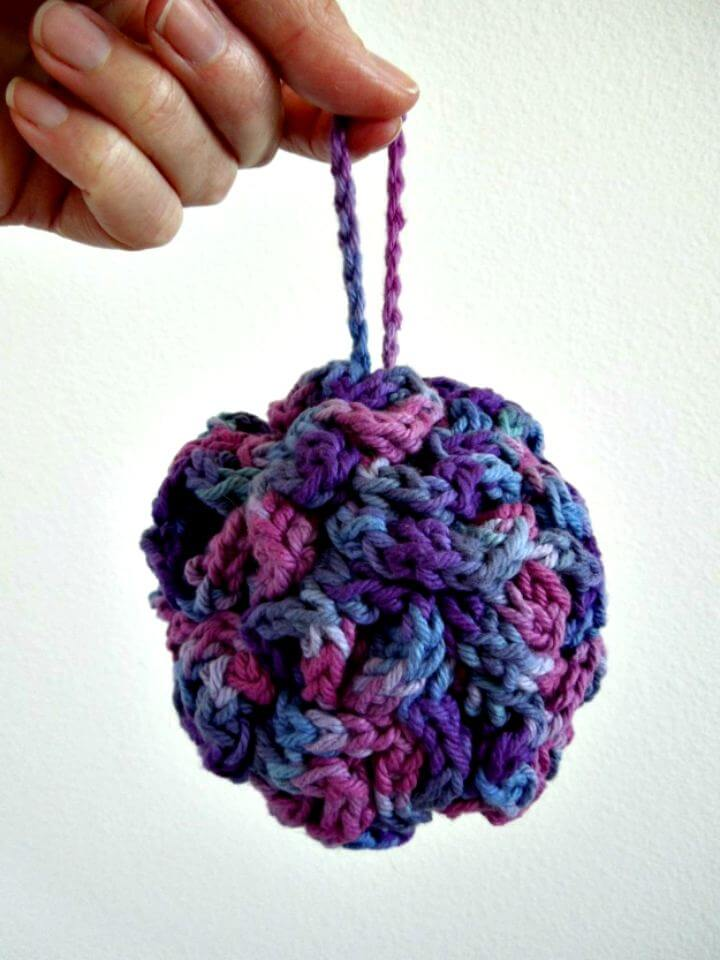DIY Crochet, diy projects, diy ideas, do it yourself, how to, easy to