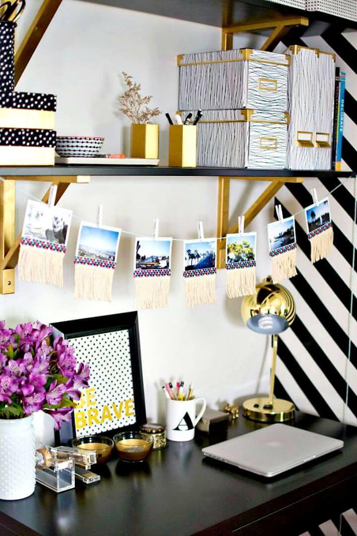 Diy crafts, diy projects, diy room decor, diy home decor, decor ideas