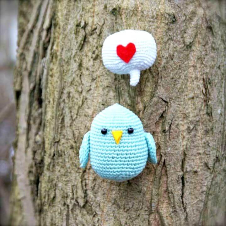 Crochet kids, diy crochet, diy crochet child, diy projects, 16 crochet projects