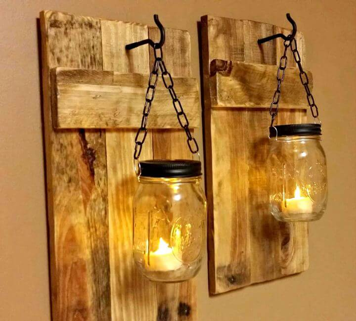 do it yourself, diy crafts, diy mason jar idea, diy mason jar projects, diy crafts and projects