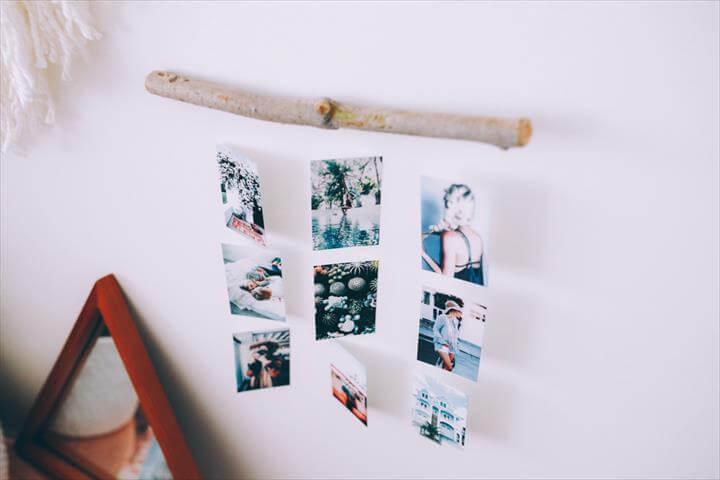 urban outfitters room decor summer diy ideas inspiration aspyn ovard tumblr pinterest
