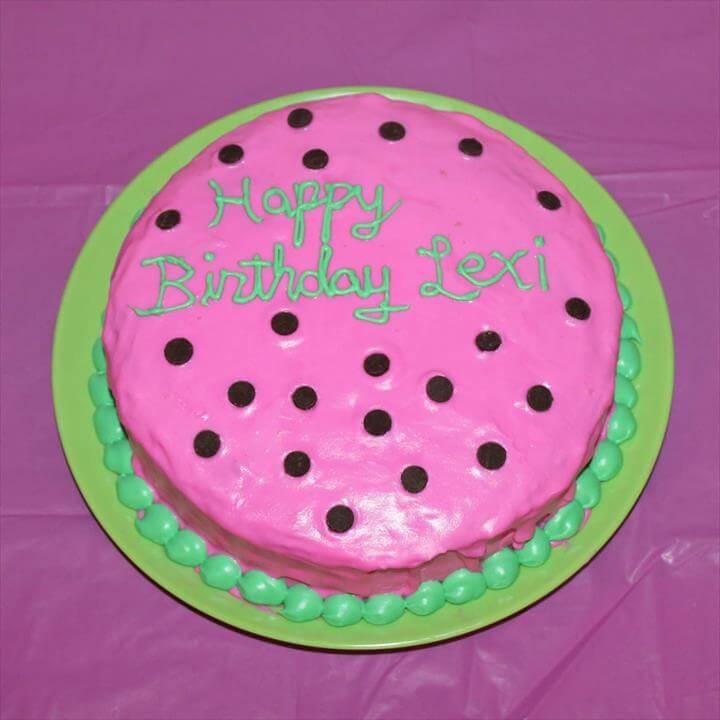 Tutti Frutti Party, Tutti Frutti Birthday Party, Tutti Frutti, party food ideas,