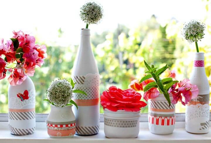 home decor piece, home ideas, diy projects, diy crafts idea