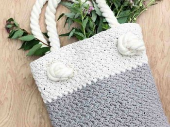 diy crochet idea, diy crafts, crochet pattern