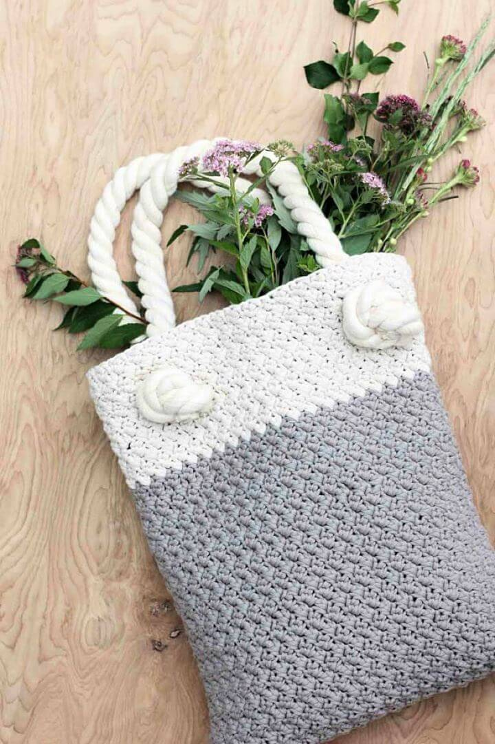 diy crochet idea, diy crafts, crochet pattern