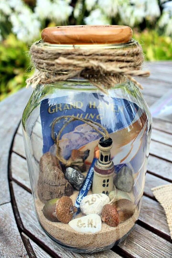 memory mason jar. storage mason jar, nice mason jar,