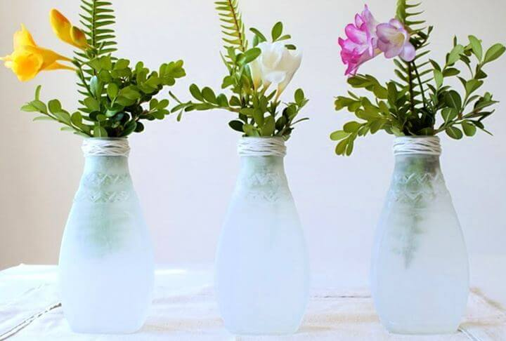 diy crafts and projects, diy room decor, sea glass room decor, diy crafts, diy ideas