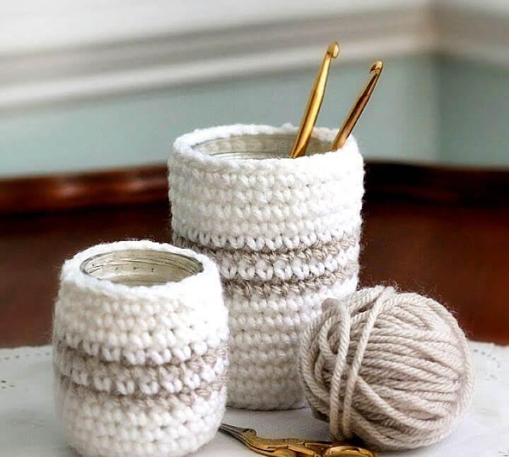 crochet projects, crochet pattern, crochet easy, free crochet
