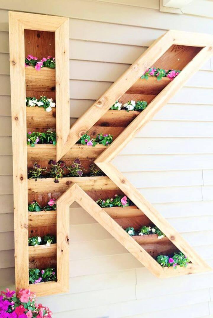 backyard, frontyard, diy garden idea, how to, easy to