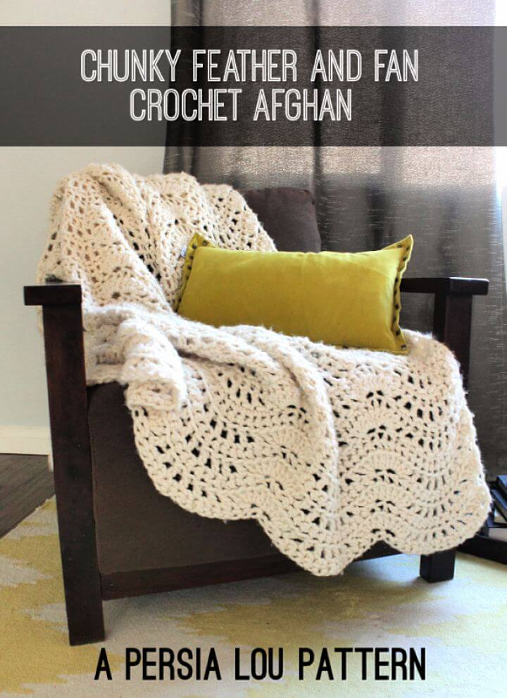 diy blankets ideas, diy chunky blankets, diy winter season idea, diy blanket for winter, diy crafts, diy projects