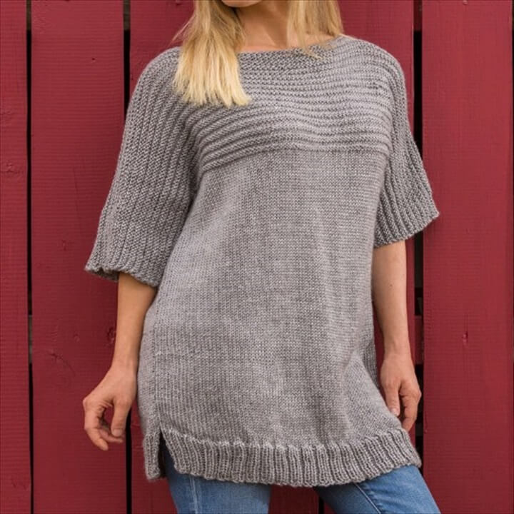 comfy sweater, crochet sweater, sweater ideas, sweater for woman's