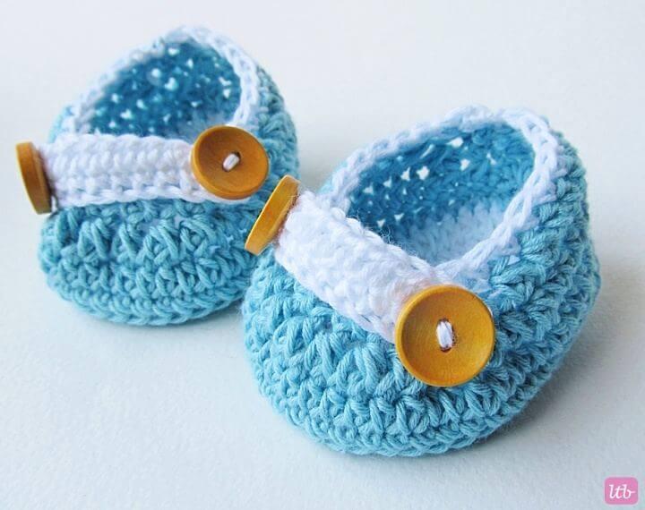 crochet shoe, newborn shoe, newborn crochet,