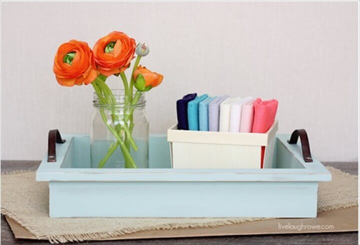decorative tray, holiday gift, make and sell, diy crafts