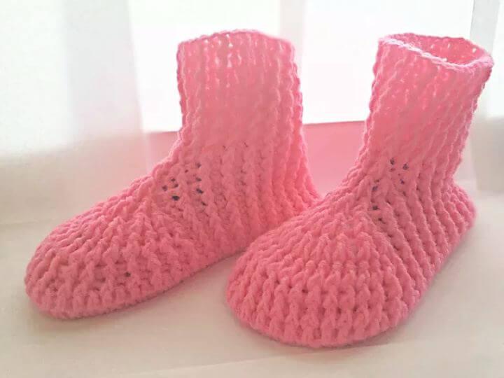 flip flop crochet, slippers crochet, how to, diy to, flip flop idea, crochet slippers, crochet shoes