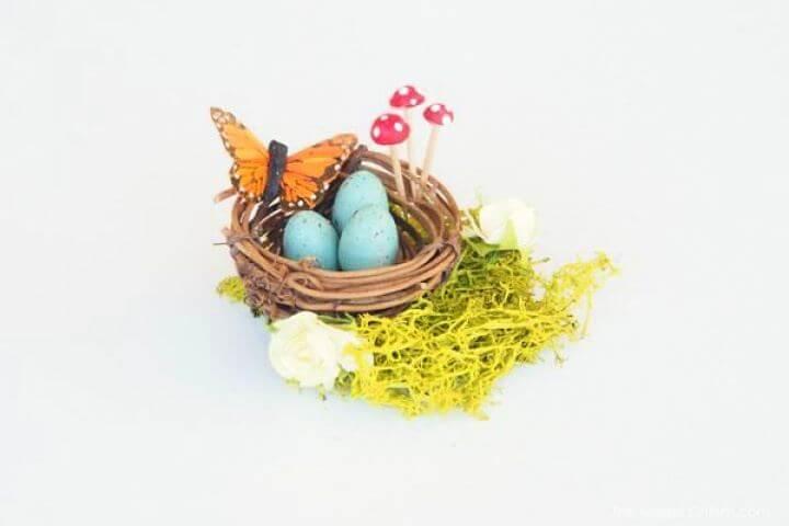 gardening magiconions, diy eggs garden, diy crafts, diy projects