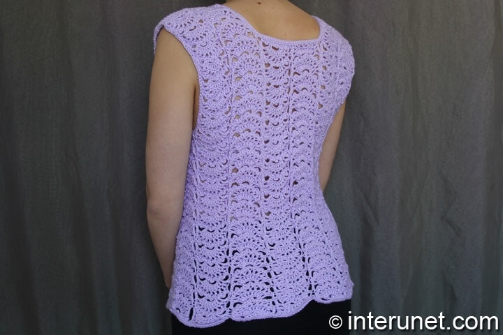sweater ideas, japanese sweater, stitch sweater, how to, crafts with crochet