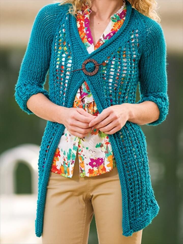 lace cardigan, crochet pattern, craft, how to, cardigan lace, lace crochet