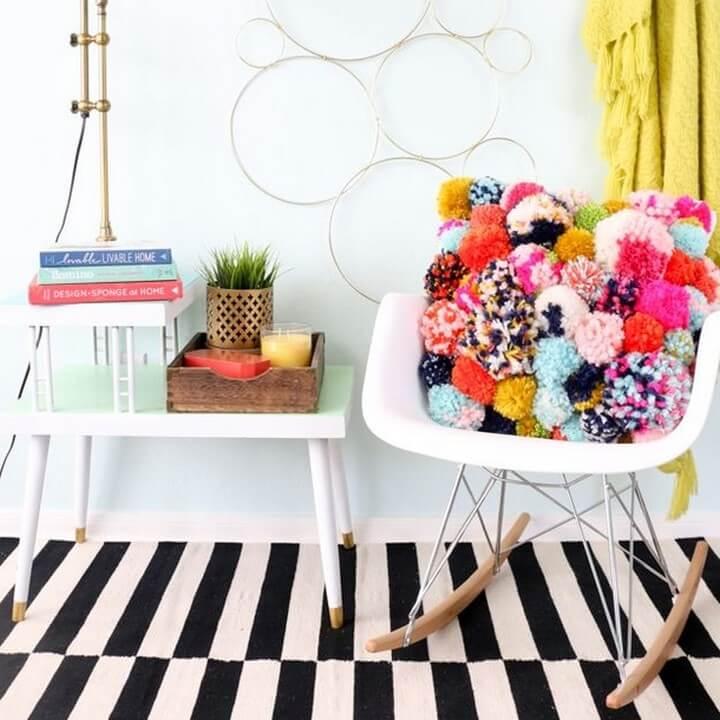 room decor idea, home decor idea, how to, diy ideas, diy room decor, bedroom ideas