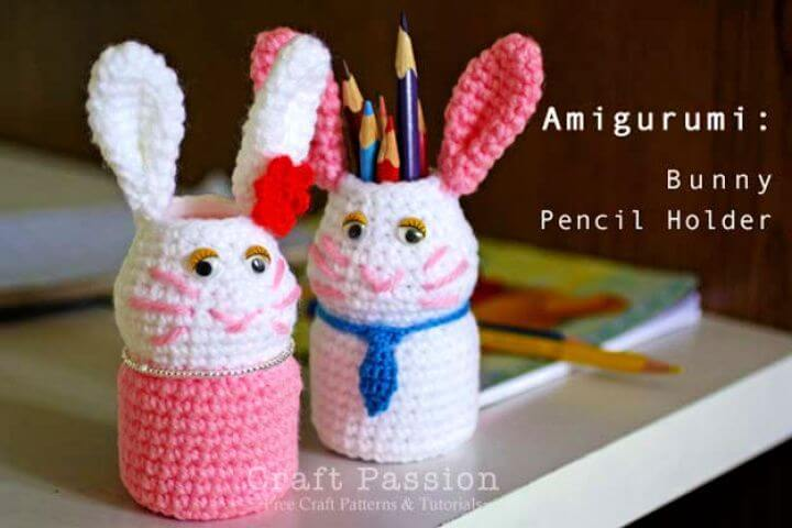 diy crafts to make and sell,